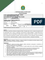 EPS06048 - DID02503 GEO_CSO DIDATICA 2020_1.docx