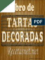 Tartas decoradas.pdf