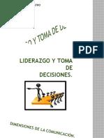 LIDERAZGO Y TOMA DE DECISIONES-convertido.pptx