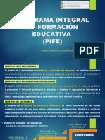 DIAPOS BASE OFERTA PIFE (5).pptx