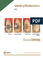 Duran - Cementado y biomecanica, Typodonto 2007.pdf