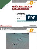 Rob_Cooperativa Semillero Robotica.pdf
