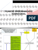 PPT OFICIAL (3)