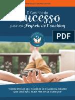 O-Caminho-do-Sucesso_Negocio-de-Coaching.pdf