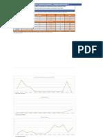 Datos COVID-19 30.03.20