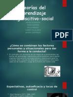 Exposicion Psicologia  (1).pptx