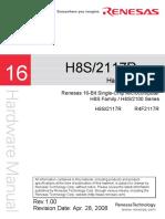 Datasheet.hk_h8s2117r_4965249.pdf
