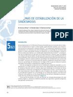 mact.1101.fs1905011-enf-terapeutico-controversias-estabilizacion-sindesmosis