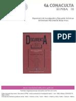 383invpdidoc101 (1) PSICOMAGIA... CITRU.pdf