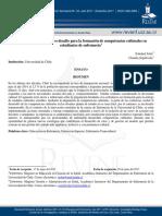 Migración en Chile nuevo desafío para la formación de competencias culturales en estudiantes de enfermería.pdf