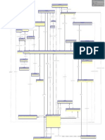 Relational-FinTop-FinAssets-FinFaDepreciationTrans_FinFaTracking