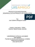 DESARROLLO DE UN PRODUCTO DE CHARCUTERÍA.pdf