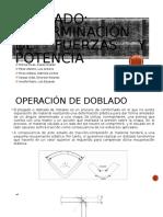 DOBLADO_2019