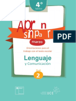 articles-144787_recurso_pdf (1).docx