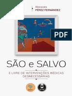 Sao_e_Salvo_E_Livre_de_Intervencoes