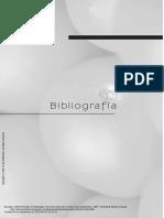 Frutoterapia_los_frutos_que_dan_la_vida_----_(Bibliografía)