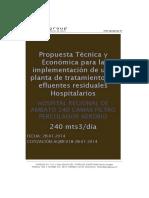 PLANTA DE TRATAMIENTOS AASS  2.pdf