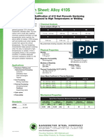 alloy-410s-spec-sheet