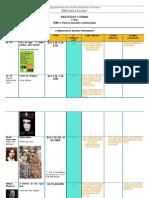 7.º ANO-Sugestão de leituras 2.pdf