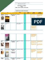 8º Ano-Sugestões de leitura.pdf