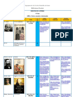 11º- Sugestões de leituras.pdf