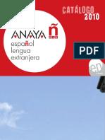 catalogo2010.pdf