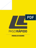 Instructivo Paso Rapido 2019.pdf