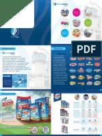 TradeKings_CATALOGUE_reduced.pdf