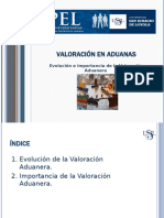 CLASES_VALORACION ADUANA.pptx
