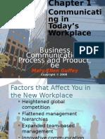 business comm chap 1 slides 2018.pptx