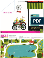 Bikes for Sale_ Activity Kit