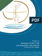 Apostila liturgia cristã.pdf