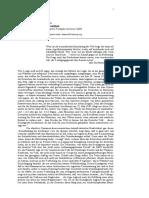 ISF - Der Staat des Grundgesetzes - 2009