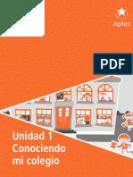 L101 U1.pdf