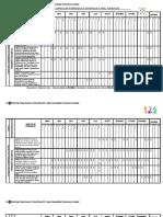 CARTA GANT  KINDER 2020 (1).docx