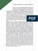 DescartesSeleccion_de_fragmentosTP2014.pdf