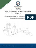 proyecto_de_atencion_a_la_infancia.pdf