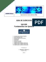 GUIA_EJERCICIOS_QUI_009-ADVANCE-RESPUESTAS