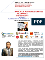 CURSO DE FORMACIÓN DE AUDITORES ISO 19011-2018-Modulo 2.pdf