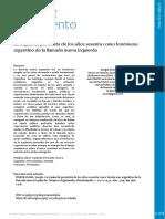 Tempo e Argumento.pdf