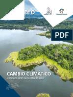 Revista El Faro 2019