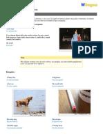 Lesson_1.2.pdf