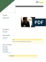 Lesson_1.4.pdf