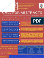 20200228_011707_UDSM_Call for abstracts (MIE-2020 Conference)