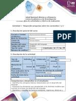 Guía de actividades y rúbrica de evaluación - Actividad 1 - Responder preguntas sobre los contenidos 1 y 2.docx