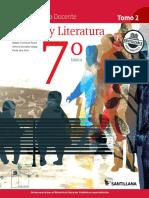 articles-145552_recurso_pdf.pdf