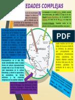 Infografía_Evert Espino