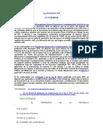 Ley 30057 - Ley del Servicio Civil.docx