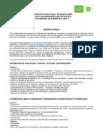 Taller Final Facilidades 2019 II (2).pdf