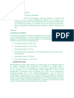 fase II- Biodiversidad Jhon Bohórquez